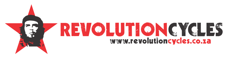 Revolution Cycles | Cape Town's Bicycle Shop